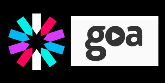 goaで作ったAPIサーバにJWT認証を追加する