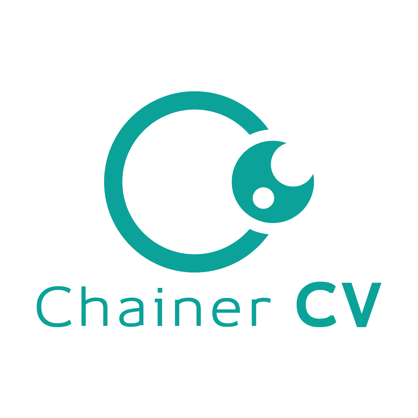 chainercv-se-resnext-example
