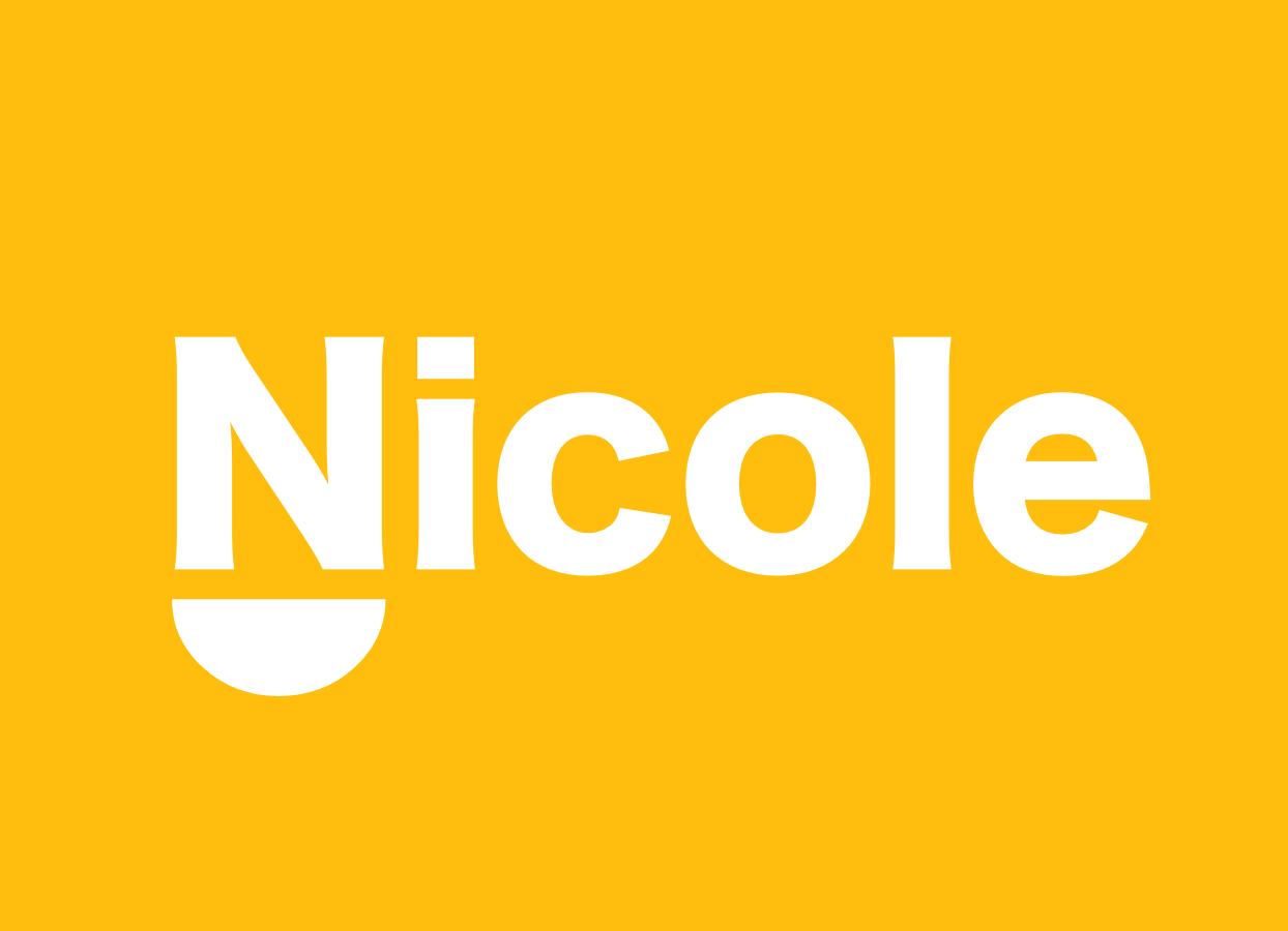 Next.js + Railsでリニューアルした社内ニコカレシステムの技術スタックを公開します