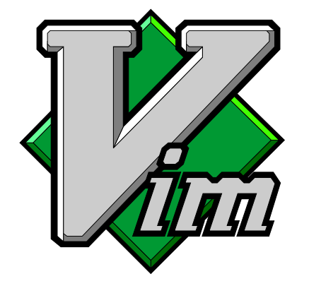 vim-lsp-settings